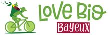 Love BIO Bayeux